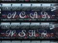 wislakrakow-vs-legiawarszawa-d46dde708d9b6086988908794d02da0f0b188ed4