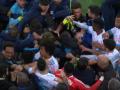 Marseille – Lyon 18.03.2018