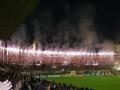 Vasco da Gama - Brazil