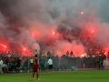 CSKA - Levski 27.07.2014