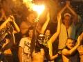 CSKA Moscow - Rostov 26.07.2014