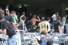20140914 - VITÓRIA SC - FC PORTO