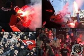067004-serbia-hooligans-euro-2012