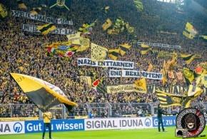 96N_Fans_Rechts_bvbnachricht_voll_regular