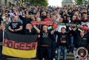 Hooligans-gegen-Salafisten-Dortmund-_4239-NSB