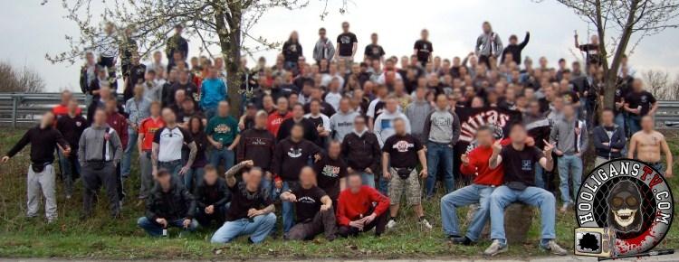 vfb union berlin