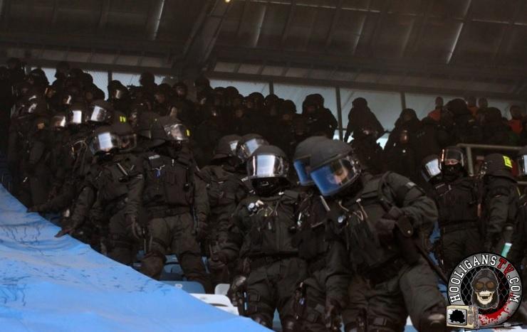 rostock news polizei