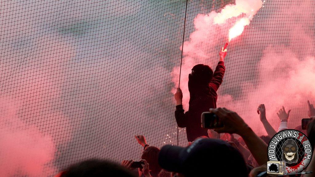 2013-MFF-IFK-5