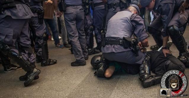 638-397-policiia-arest