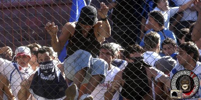 ArgentinaSoccerDeaths
