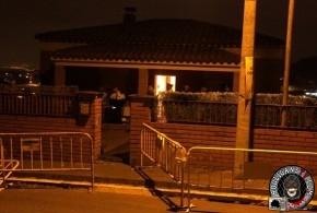Los-Mossos-investigan-el-domic_54420352157_53389389549_600_396