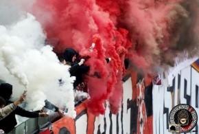 Ajax maakt zich op voor klassieker