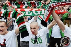 Fans-of-Legia-Warszawa_20130814144919526_660_320