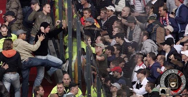 voetbal.hooligans.aangepakt.geweld.ajax.feyenoord