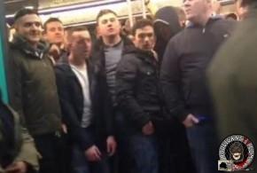 Racist-Chelsea-Fans-620x300