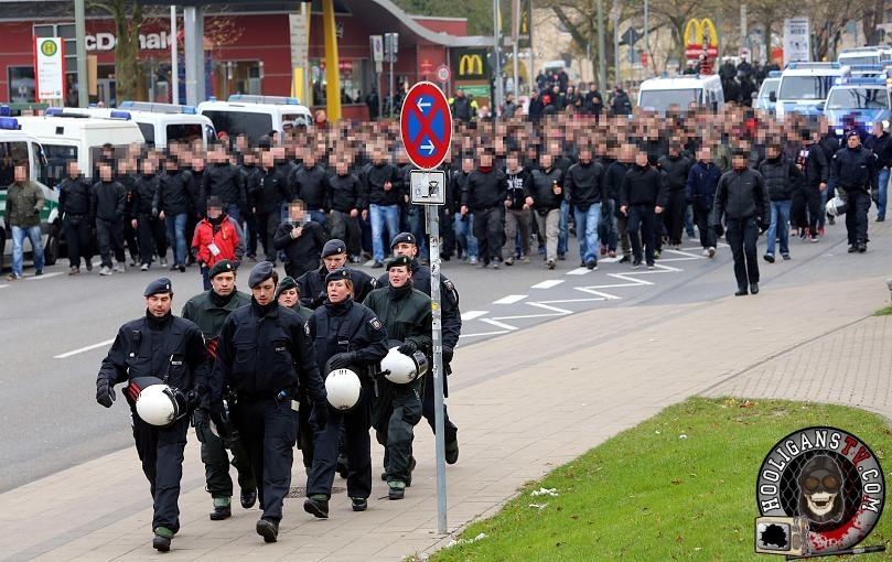 Fc Köln Hooligans