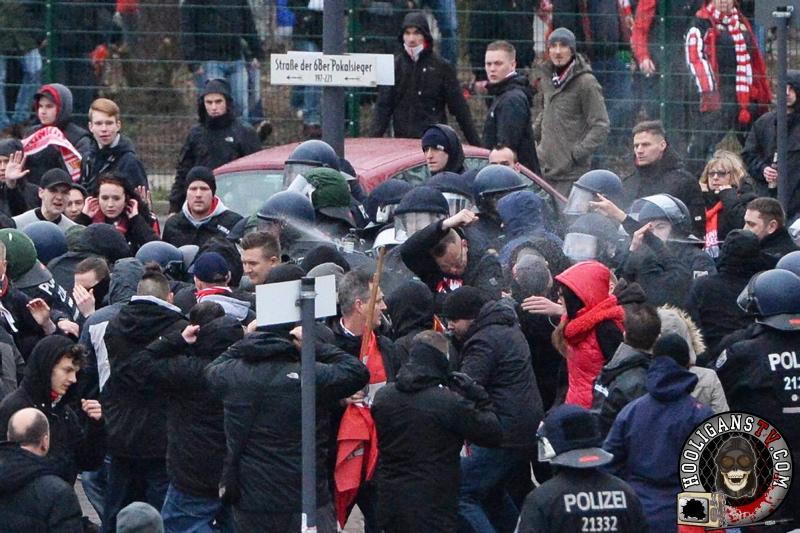 Fussball Herren Saison 2015 16 Jubiläumsspiel und Benefizspiel zum 50 Vereinsgeburtstag des 1 F
