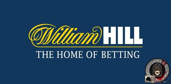 Will hill betting chievo vs empoli win draw win betting