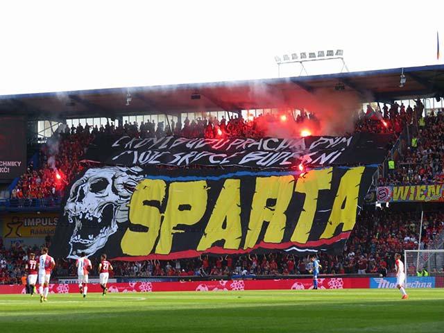 sparta-slavia-2