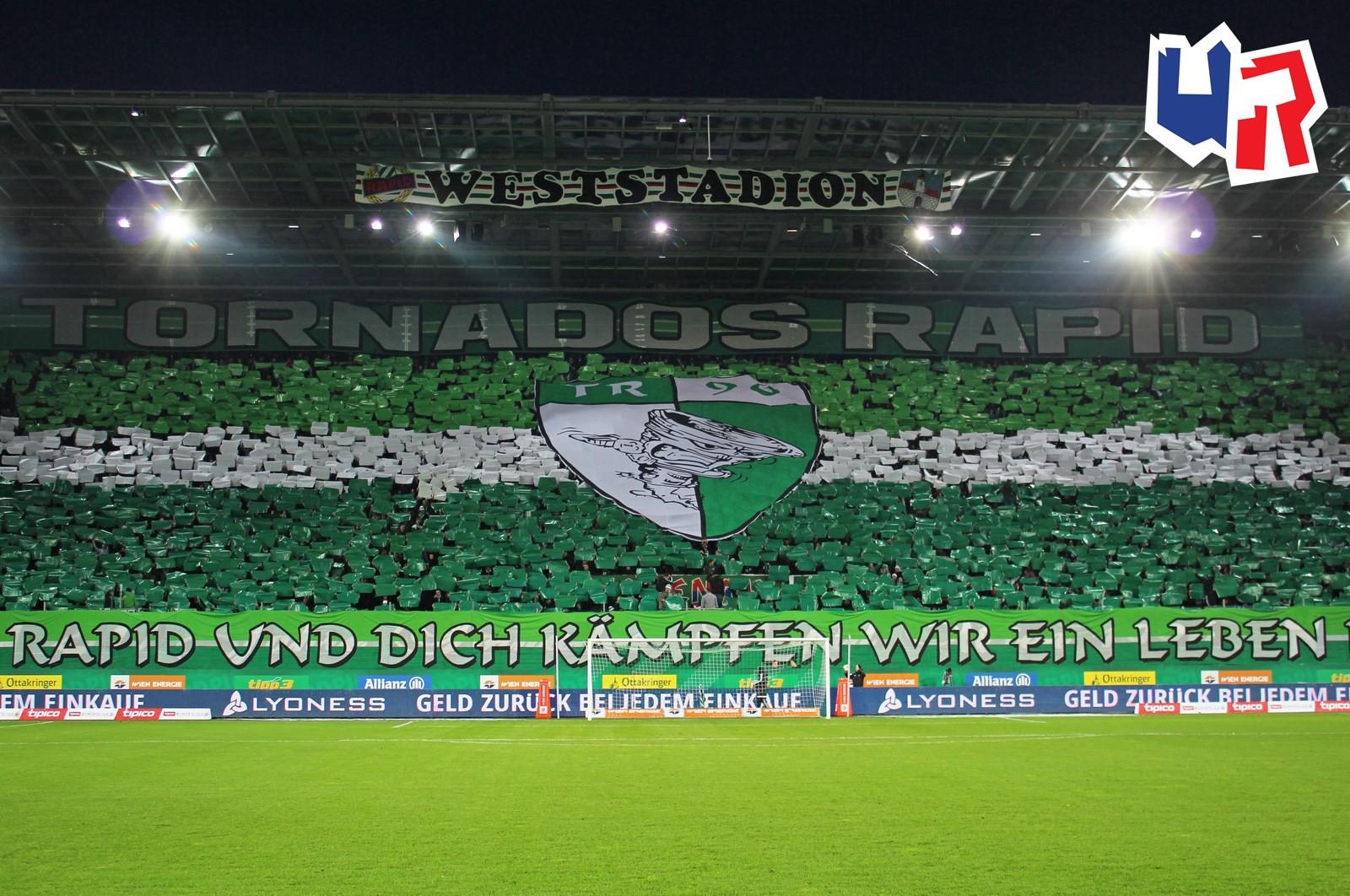Rapid Wien Sturm Graz 27 11 2016 Hooligans Tv The Best Site About This Topic