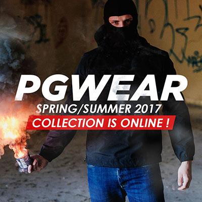 pgwear.gr/en