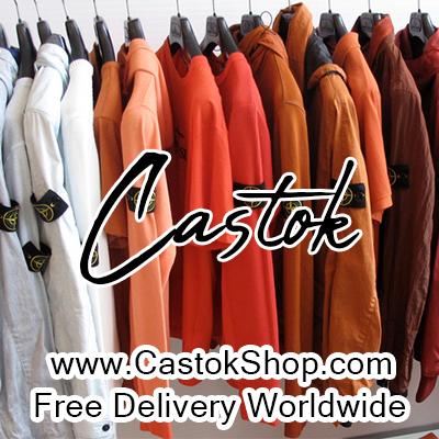 CastokShop.com