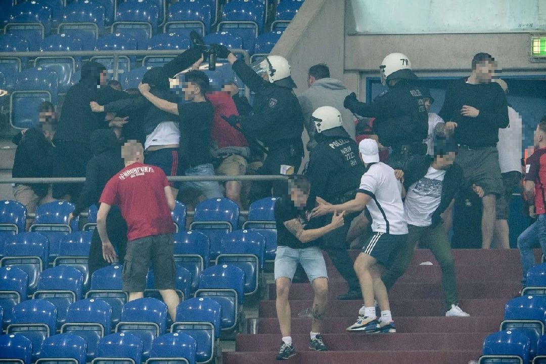 Image Result For Inter Vs Eintracht Frankfurt
